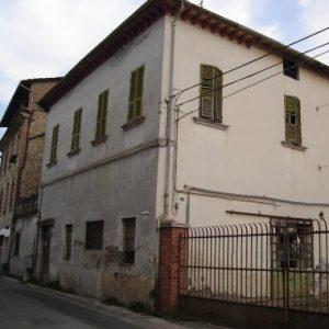 CastPiano15nov05003