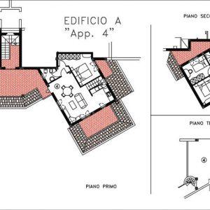 EdificioA Interno4 Model