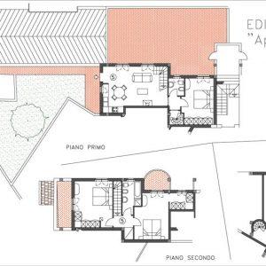 EdificioA Interno5