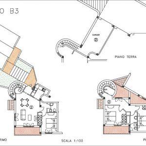 Pianteb3 2